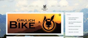 GrulichBike