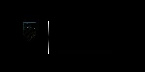 Čermákova louka