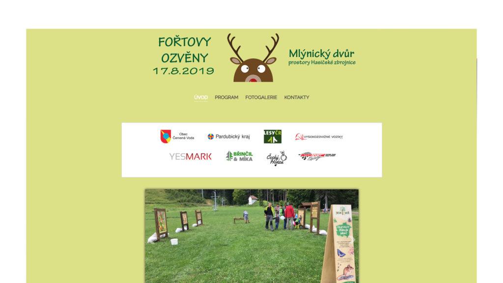 fortuvden.cz