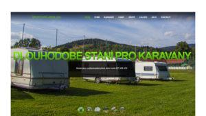Sportovniarealdm.cz