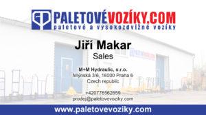 PaletoveVoziky.com