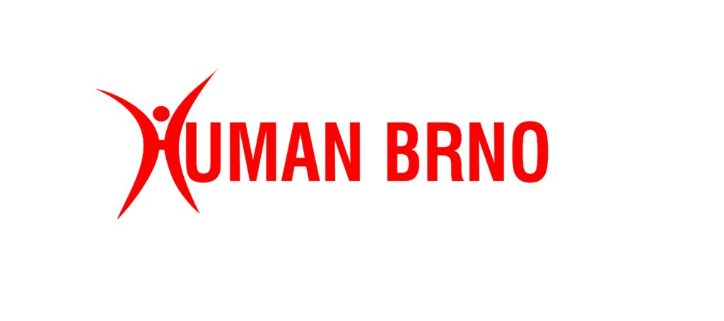 HUMAN BRNO